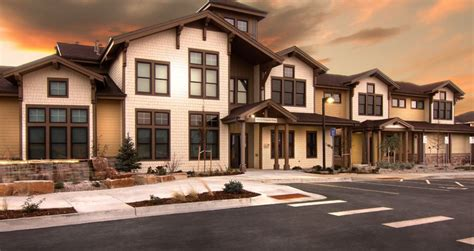 Appartments In Fort Collins by Apartments In Fort Collins Co The Trails At Timberline