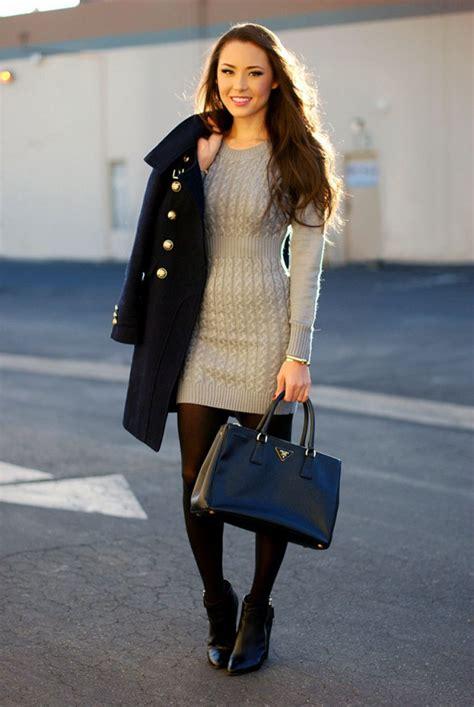 gorgeous outfit ideas  fashion blog hapa time
