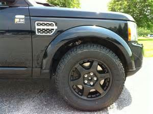 lr3 oem 18 quot wheels on lr4 land rover forums land rover