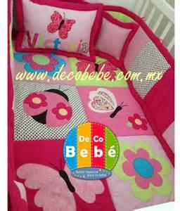protectores de cama para ni os 17 mejores ideas sobre edredones para ni 241 os en pinterest