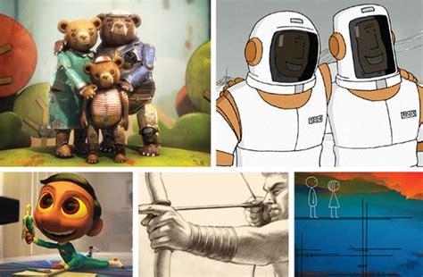 short film oscar 2016 the 2016 oscar nominated animated short films screen