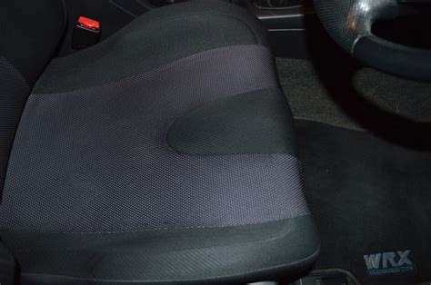 remove stains from car upholstery removing water stains from car seats new forest autoclean