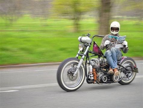 Lu Cb Harley Okd 17 best images about motorcycles bikers on
