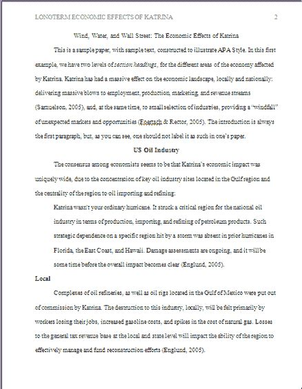 how to write letter of resignation apa 6 th edition sle paper format template style 1323