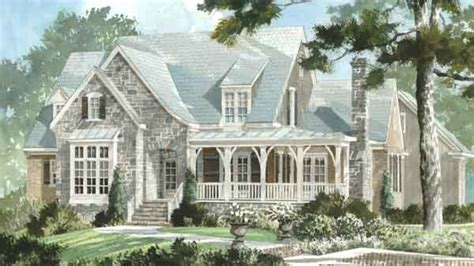 one story southern house plans one story house plans southern living southern living house plan 1561 southern living home plan