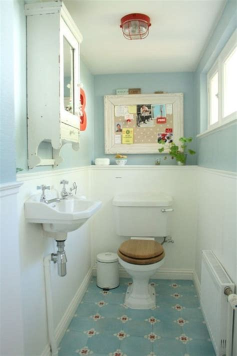 very small bathroom decorating ideas ideas about very small bathroom on pinterest small