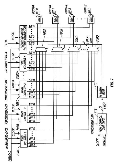 test pattern generation using boolean satisfiability patent us6295622 method and apparatus for transforming