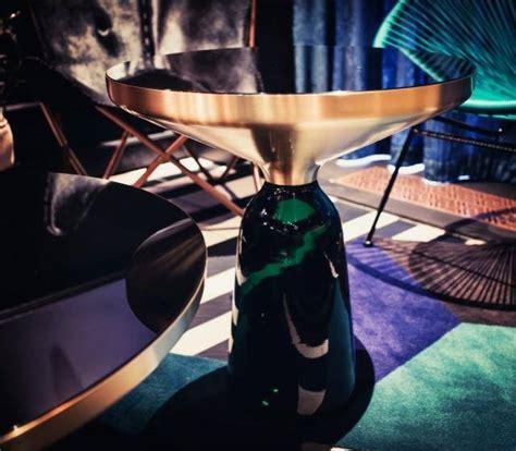 top 5 bars und restaurants in berlin wohn designtrend