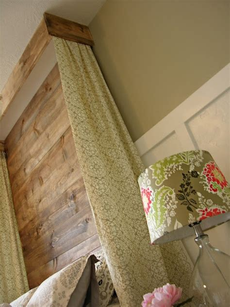 Floor To Ceiling Headboard Diy by Pin By Jungle Jumpers On Bedroom