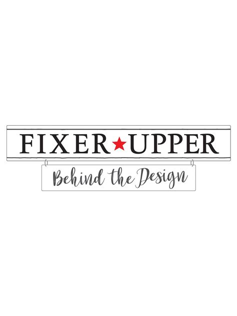 fixer upper streaming watch fixer upper behind the design season 5 episode 2