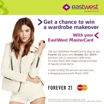 east west bank new year promotion raffle promos philippine contests and promos