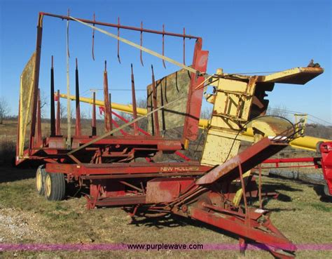 Case Ih 900 Planter by Flying L Ranch Estate Auction In Ponca City Oklahoma By