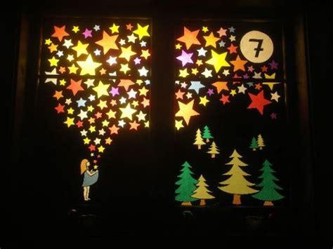 Fensterdeko Weihnachten Stock by 214 Ver 1000 Id 233 Er Om Fensterbilder Weihnachten P 229