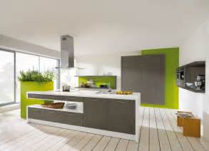 Latest Kitchen Designs 2013 by New Gorgeous Kitchens From In Toto Mereway And Burbidge