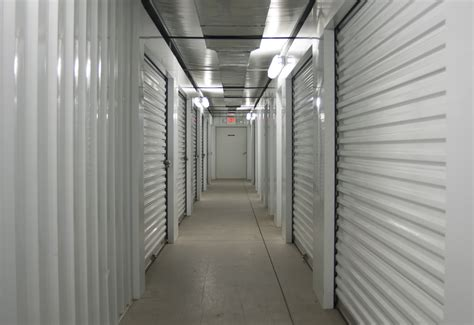 storage unit climate controlled – Self Storage Unit Sizes > Climate Controlled Mini Storage   Boat RV Storage