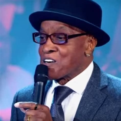 philly soul singer billy paul dies at 81 manager nbc 10 soul singer billy paul dead at 81 vulture
