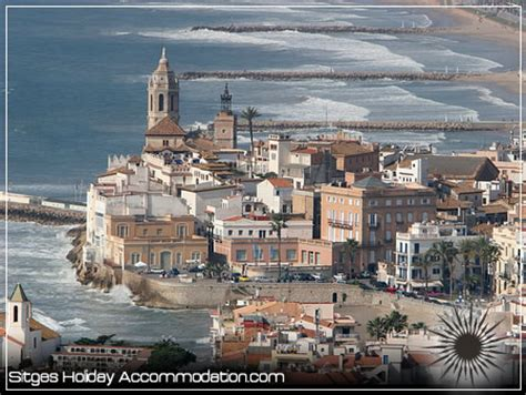 sitges appartments apartment deals sitges cheap apartments apartment offers
