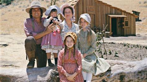 unsere kleine farm little house on the prairie intro quot unsere kleine farm quot regisseur f 252 r die kinoversion der