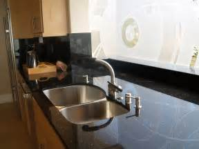 awsome affordable kitchen countertops