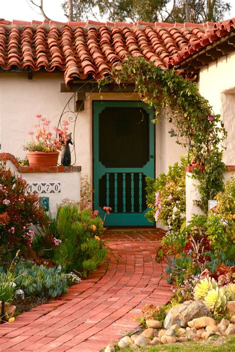 1000 ideas about spanish colonial homes on pinterest spanish style homes spanish colonial spanish door designs spanish style home green screen