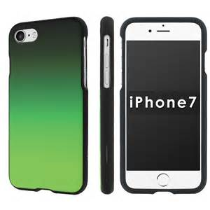 7 iphone screen size iphone 7 slim cover 4 7 quot screen size design g ebay