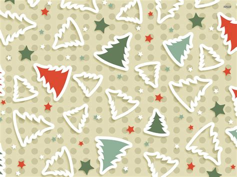 christmas tree pattern wallpaper tree pattern wallpaper 2017 grasscloth wallpaper