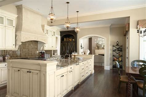 traditional kitchen design ideas 18 traditional kitchen ideas page 2 of 2 zee designs