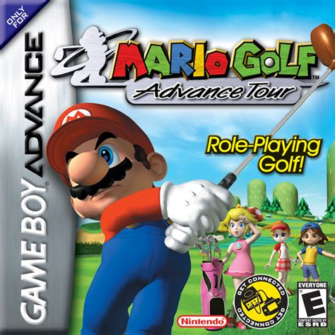 Play Backyard Baseball 2001 Download Free Software Game Boy Advance Mario Games