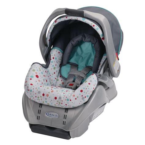 graco snugride classic connect infant car seat graco snugride classic connect infant car