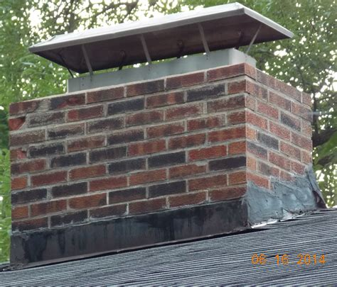 flue liners chimney repair st louis chimney repair st