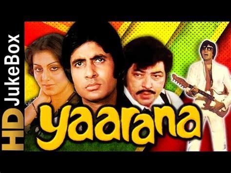 film india mohabbatein sub indonesia download mohabbatein full movie subtitle indonesia mp4