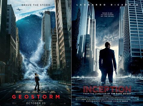 geostorm film poster the imp on twitter quot new movie poster for geostorm