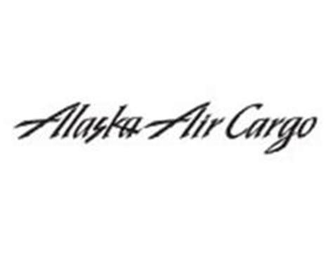 alaska air cargo trademark  alaska airlines  serial