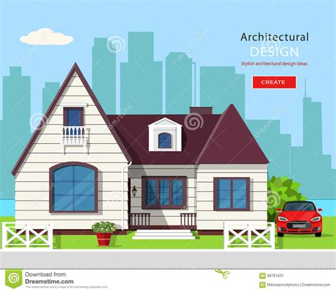 graphic design house style house design ideas