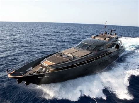 one day boat rental insurance palmer johnson 120 for rent in ibiza