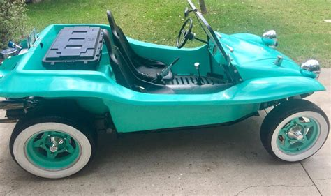 cheap boats for sale in venezuela dune buggy for sale near me division of global affairs