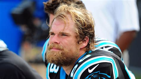 greg olsen house panthers tight end greg olsen selling 1 7m north carolina mansion sun heritage real