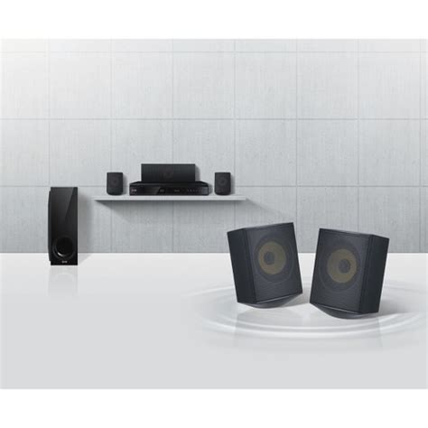lg home theater system and disc player w target