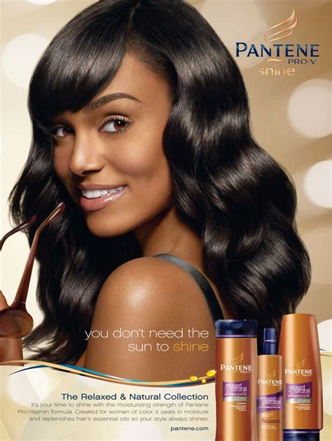 hair ads ailee tempest senior copywriter portfolio portfolio