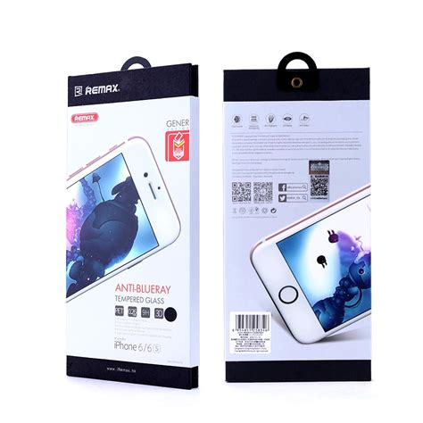 Termurah Remax Gener Anti Blue Tempered Glass 0 26mm For Iphone 2 remax gener anti blue tempered glass 0 26mm for iphone 6 6s plus black jakartanotebook