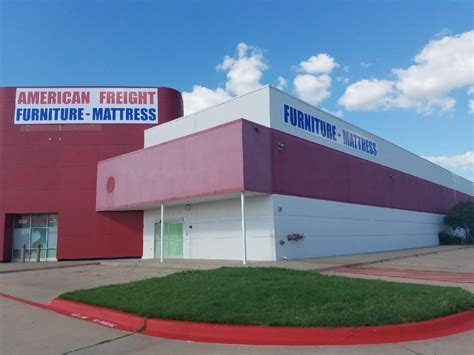 american freight american freight furniture and mattress north richland