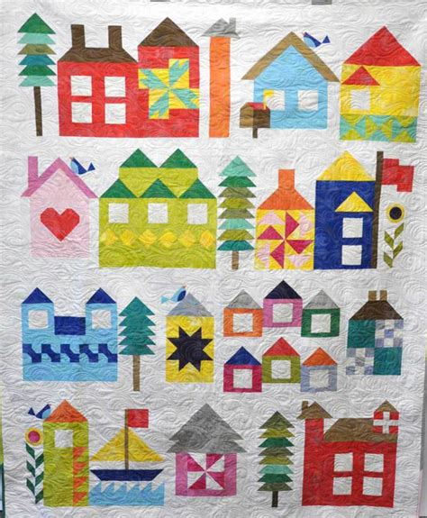 Moda Fabric Quilt Patterns by Newsletter Fabric Patch Patchwork Quilting Fabrics Moda