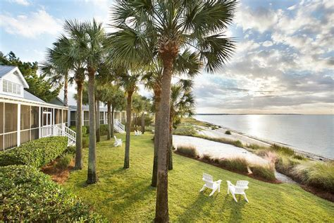 south carolina cottages the cottages on charleston harbor updated 2017 b b reviews price comparison mount pleasant