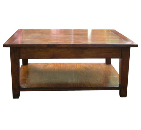 Cherry Wood Coffee Table Southwold Solid Cherry Wood Coffee Table With Pot Board 187 Handmade Tables Cabinets And Chairs