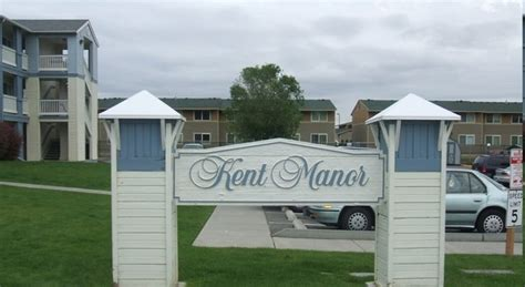 Manor Apartments Kennewick Wa Kent Manor Rentals Kennewick Wa Apartments