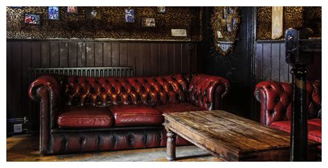 pub sofa take a tour caroline of brunswick