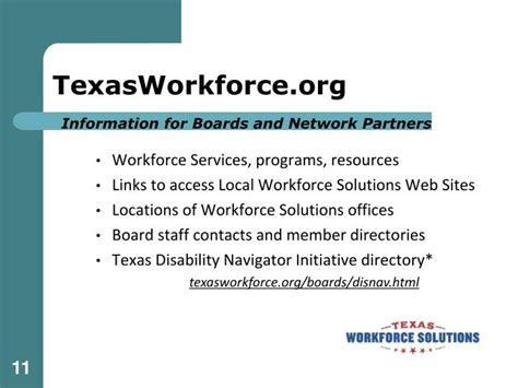 locations of unemployment offices welfare office locations