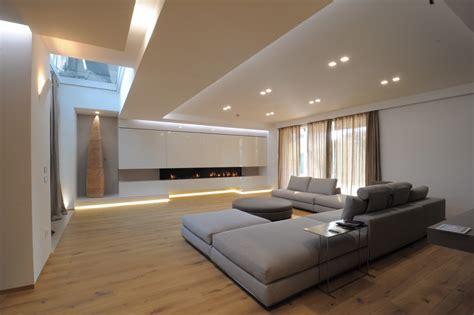 design interior rumah besar ide design interior rumah minimalis mewah desain