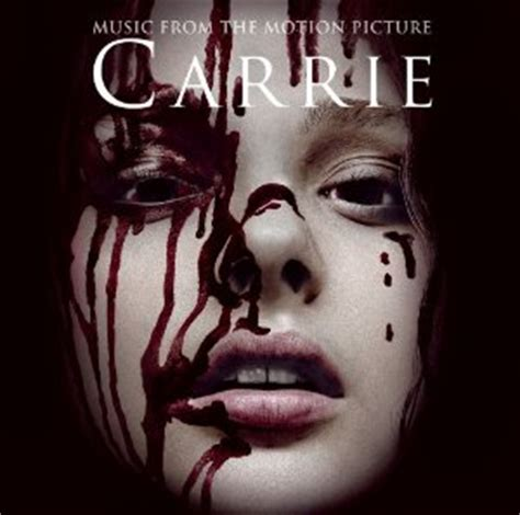 the switch 2013 music soundtrack complete list of carrie soundtrack list complete list of songs