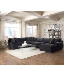 macys living room furniture teddy fabric sectional living room from macys misc home